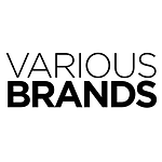 Various_Brands.png