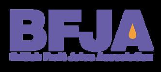BFJA-logo-RGB.png