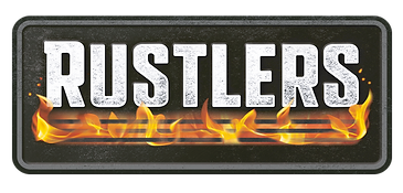 Rustlers Licence Plate Logo 2017.png