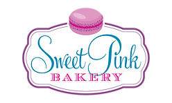 SweetPink-2.png