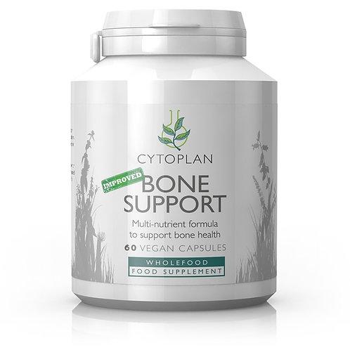Cytoplan Bone Support 60 capsules