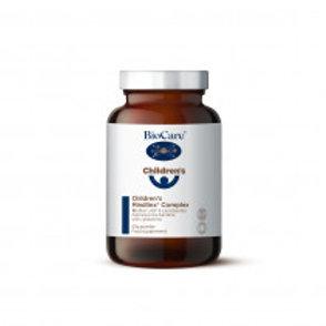 BioCare Children's Mindlinx® Complex 60g