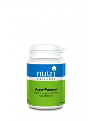 NutriAdvanced Azeo-Pangen 90 tablets