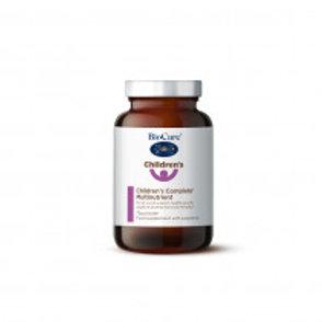 BioCare Children's Complete Multinutrient Powder - 75g