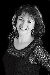Sarah Flower Nutritionist LCHF