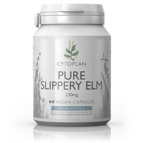Pure Slippery Elm 230mg