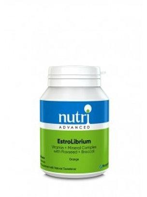 NutriAdvanced EstrolLibrium (orange) 70g 14 servings