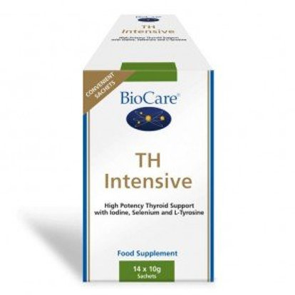 BioCare TH Intensive Powder