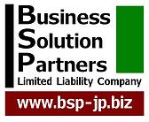 ビジネスソリューションパートナーズ合同会社