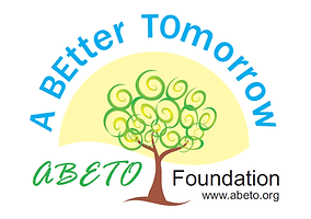 ABETO Foundation Logo