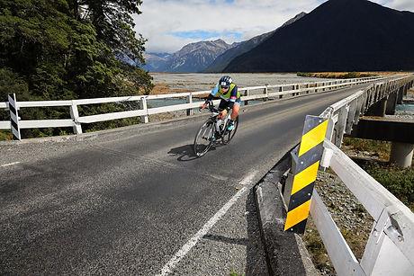 Bike_pic.jpg