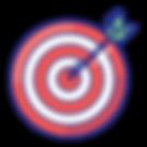 iconfinder_document-10_1622826.png