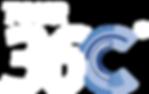 360Tour Logo.png