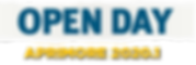 Open Day - logo.png
