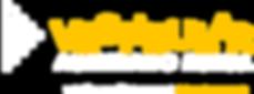vestibular_agendado_logo.png