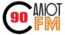 logo 90.png
