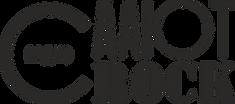 logo rock.png