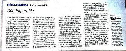 Crítica_-_Concierto_Auditorio_Zaragoza.j