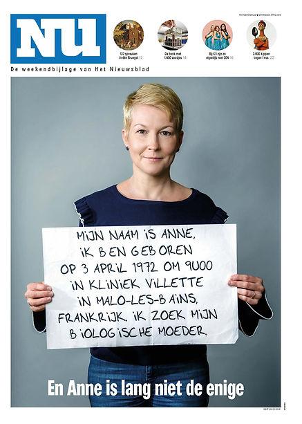 Nieuwsblad 1.jpg