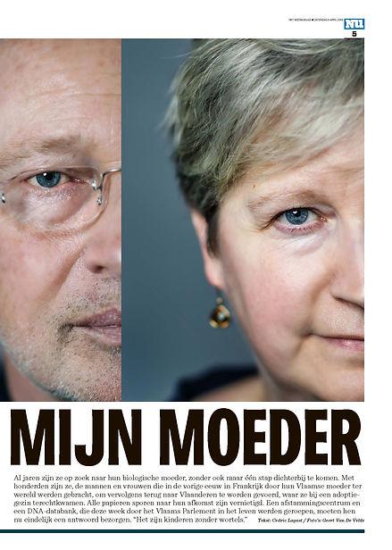 Nieuwsblad 3.jpg