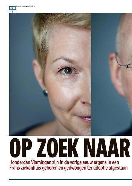 Nieuwsblad 2.jpg