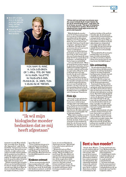 Nieuwsblad 7.jpg