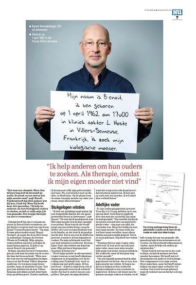 Nieuwsblad 5.jpg