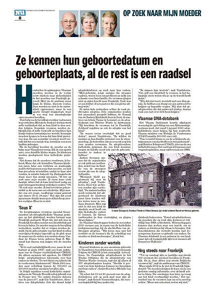 Nieuwsblad 4.jpg