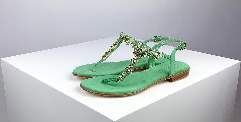 Il Sandalo