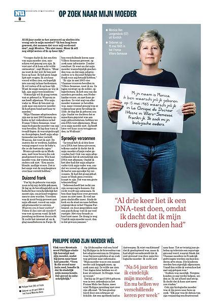 Nieuwsblad 6.jpg