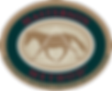 Logo masterson method.png