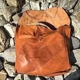 Tasche Patchwork 2.jpg