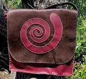 Tasche Fellspirale 1.jpeg