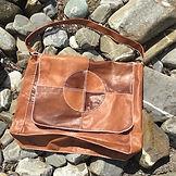 Tasche Medizinrad 2.jpg