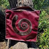 Tasche Fellspirale 2.jpeg