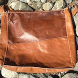 Tasche Medizinrad 4.jpg