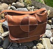 Tasche Medizinrad 1.jpg