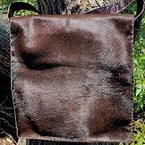 Tasche Fellspirale 3.jpeg
