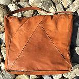 Tasche Patchwork 3.jpg