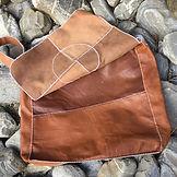 Tasche Medizinrad 3-2.jpg