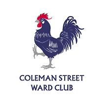 coleman street ward club
