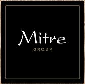 Mitre.png