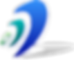 Логотип Просвещение 2012.png