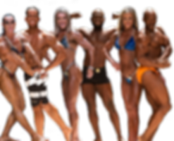 Central Florida Npc,Florida Npc,Bikini competition,Bodybuilding Competition,Figure Competition,Physique Competition,Classic Physique Competition,Mens Physique Competition,Competition Prep,Personal Training,Npc Bikini competitor,Npc Bodybuilding,Npc Champions Cup,Npc National Qualifier,Florida Bikini Competition,Florida Bodybuilding,Mens Physique,Classic Physique,Npc Figure competitor,Florida Npc,Npc,IFBB,Winter Park Personal Trainer,Team Challenger,Chris Challenger,Gym,Npc Figure