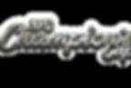 Bikini competition,Bodybuilding Competition,Figure Competition,Physique Competition,Classic Physique Competition,Mens Physique Competition,Competition Prep,Personal Training,Npc Bikini competitor,Npc Bodybuilding,Npc Champions Cup,Npc National Qualifier,Florida Bikini Competition,Florida Bodybuilding,Mens Physique,Classic Physique,Npc Figure competitor,Florida Npc,Npc,IFBB,Winter Park Personal Trainer,Team Challenger,Chris Challenger,Gym,Npc Figure,Central Florida Npc,Florida Npc