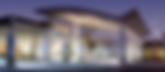 Personal Training,Npc Bikini competitor,Npc Bodybuilding,Npc Champions Cup,Npc National Qualifier,Florida Bikini Competition,Florida Bodybuilding,Mens Physique,Classic Physique,Npc Figure competitor,Florida Npc,Npc,IFBB,Winter Park Personal Trainer,Team Challenger,Chris Challenger,Gym,Npc Figure,Edgewater High School