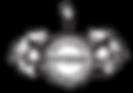 Central Florida Npc,Florida Npc,Bikini competition,Bodybuilding Competition,Figure Competition,Physique Competition,Classic Physique Competition,Mens Physique Competition,Competition Prep,Personal Training,Npc Bikini competitor,Npc Bodybuilding,Npc Champions Cup,Npc National Qualifier,Florida Bikini Competition,Florida Bodybuilding,Mens Physique,Classic Physique,Npc Figure competitor,Florida Npc,Npc,IFBB,Winter Park Personal Trainer,Team Challenger,Chris Challenger,Gym,Npc Figure