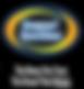 Bikini competition,Bodybuilding Competition,Figure Competition,Physique Competition,Classic Physique Competition,Mens Physique Competition,Competition Prep,Personal Training,Npc Bikini competitor,Npc Bodybuilding,Npc Champions Cup,Npc National Qualifier,Florida Bikini Competition,Florida Bodybuilding,Mens Physique,Classic Physique,Npc Figure competitor,Florida Npc,Npc,IFBB,Winter Park Personal Trainer,Team Challenger,Chris Challenger,Gym,Npc Figure