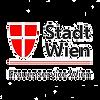 Frauenservice%20Wien_edited.png