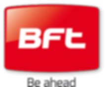 BFT_logo_nuovo_payoff_Black.png